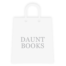 TPP_icons_daunt_bag